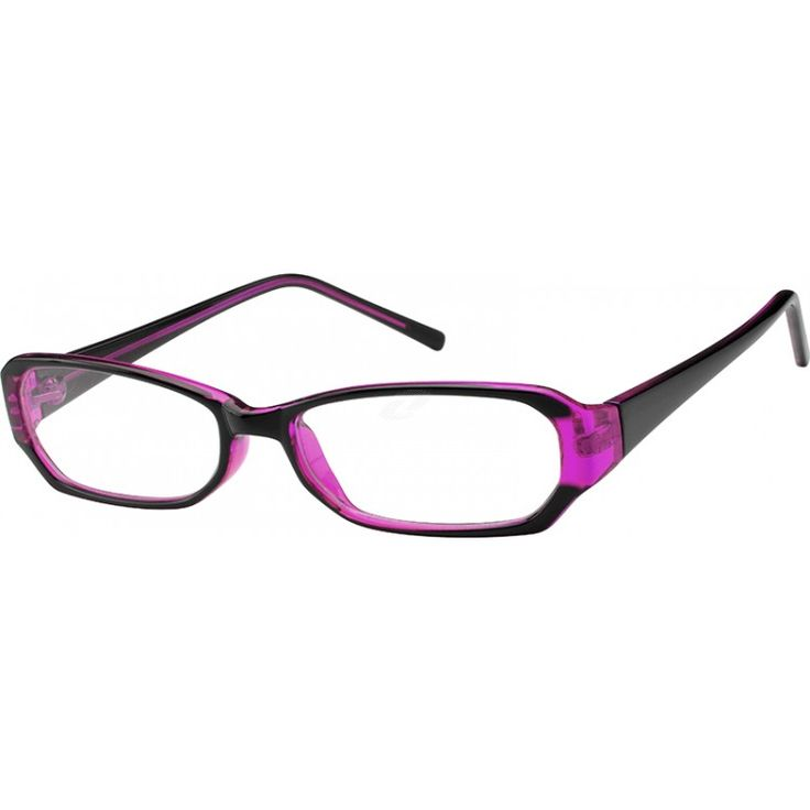 Glasses Frame Size Medium : 18 best images about Vote for my new glasses! on Pinterest ...
