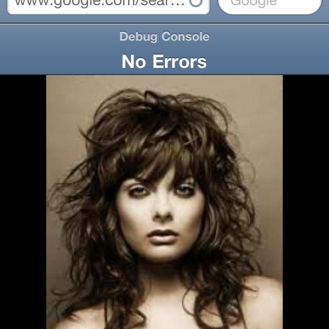 Love This Hair Style Beauty Pinterest