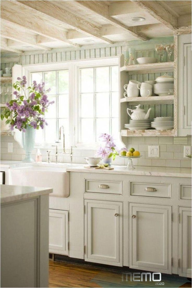 Jan 2, 2020 • Affordable Country Farmhouse Kitchen