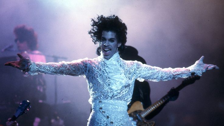 Not long before his death, Prince decided to pull nearly all of his music videos and concert footage from YouTube, arguing that the site's licensing fees are unfair and that it was in his best interests to control his own music. Now, since Prince is dead, Noisey is reporting that his YouTube ban has