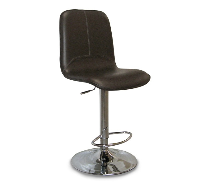 Moran Furniture Aspen BarStool