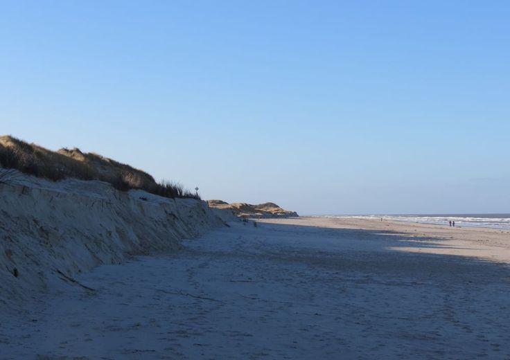 Juist, Nordsee: Ferienwohnungen Strandburg, Bilder Sommer, Winter, Tourismus 26571 Juist