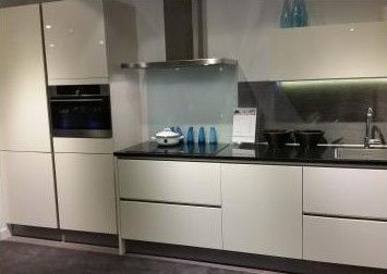 Afbeelding van inspiratie keuken - Afbeelding van keuken amenagee ...