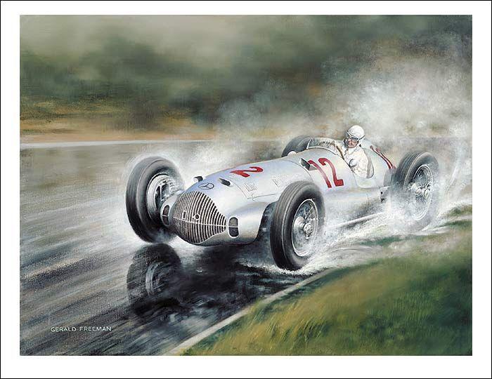 Best Ferrari Classic Cars Images On Pinterest Ferrari Html