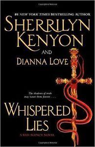 SHERRILYN-KENYON-Whispered-Lies-Romantic-Suspence