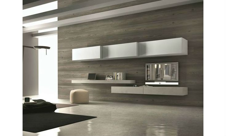 The 10 best Inclinart Presotto images on Pinterest | TV unit ...