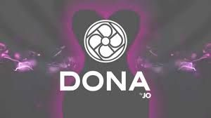 Mit der Marke  Dona by JO haben wir unser Sortiment wieder einmal um viele sinnliche Erotik- und Körperpflege Artikel erweitert! Die Linie stammt von dem kalifornischen Hersteller System JO, welcher sich mit hochwertigen...
