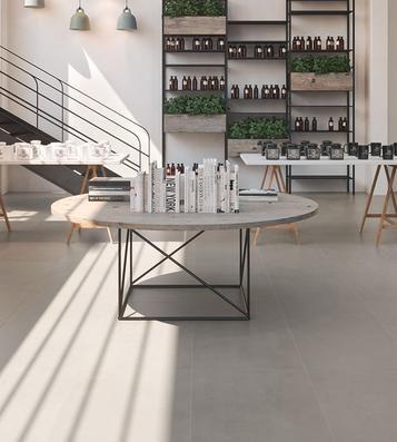 Küchenrückwand Edelstahl Optik. 126 best kueche images on ...