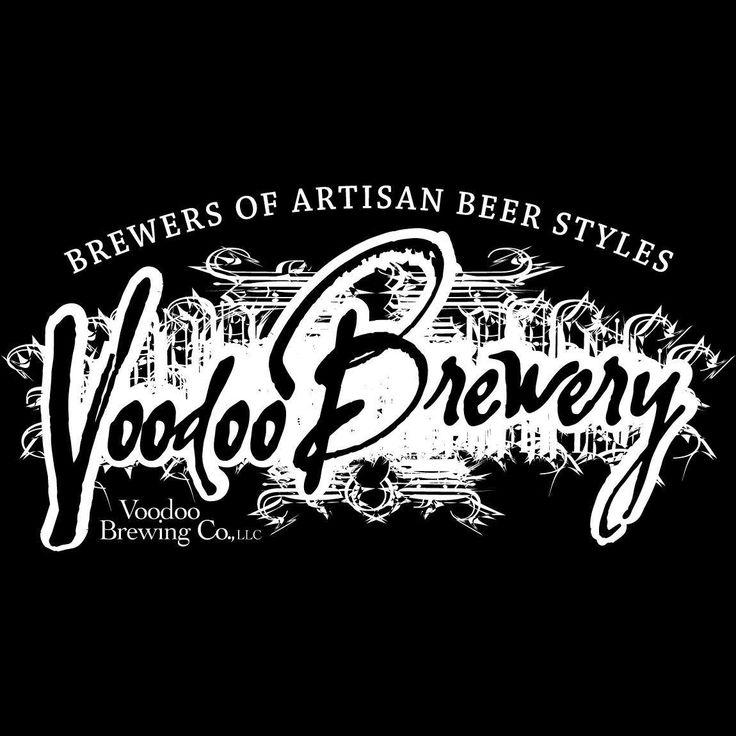 Paris Food & Drink Events: Dégustation Voodoo Brewery