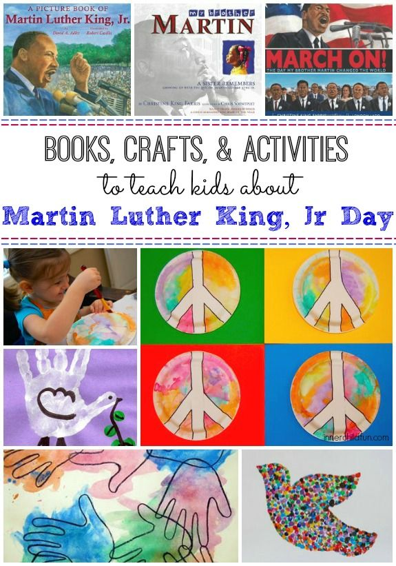 martin luther king craft ideas 9 best images about black history theme for on 6905