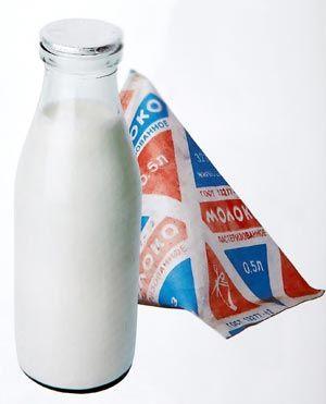 Молоко. Больше воспоминаний - http://samoe-vazhnoe.blogspot.ru/