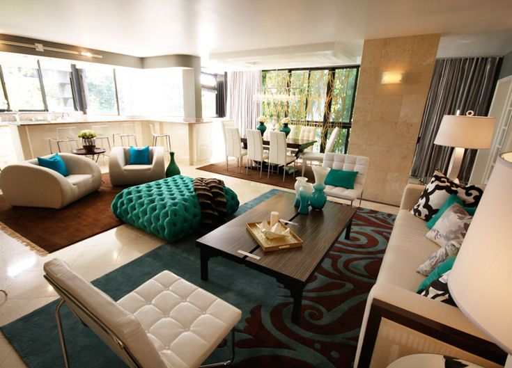 164 best Designer David Bromstad images on Pinterest David
