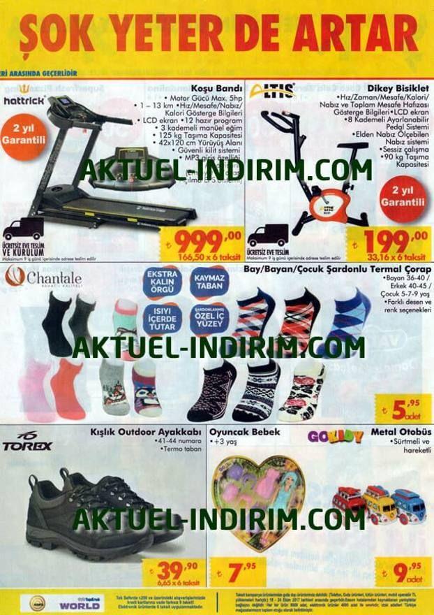 http://www.aktuel-katalogu.com/sok-18-ekim-2017-aktuel-katalogu.html