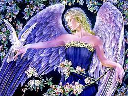 Kuvahaun tulos haulle enkelikuvia