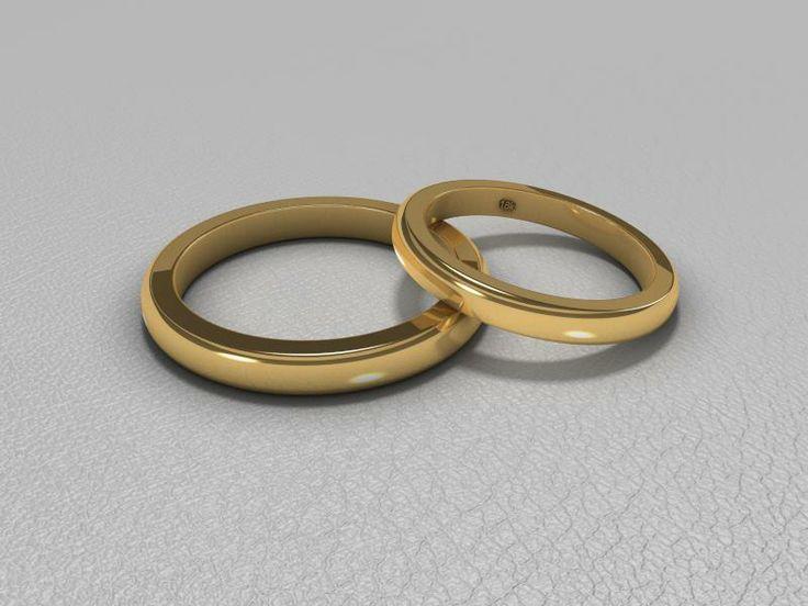 Boring Ring