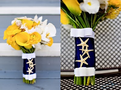 243 Best Wedding Bouquets Flowers Themes Images On Pinterest