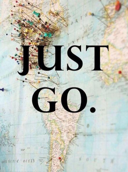 Travel Quotes 30