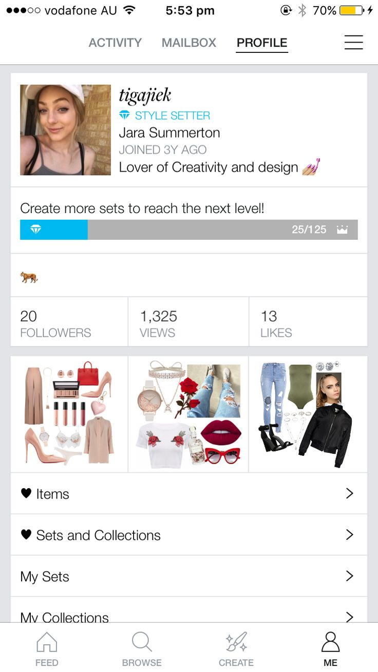 Follow my polyvore account for constant updates on style looks x