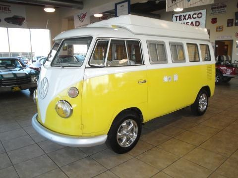 How adorable it this? @Tara Sideleau: Vw Campers, Cars, Boy