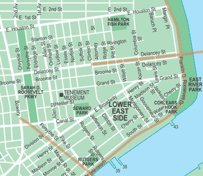Best NY Mapas Images On Pinterest Nyc Travel And New York City - Lower manhattan us map