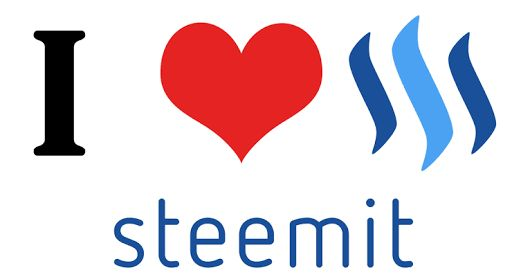 If you are on Steemit send me a follow request and I will follow back. I have steem power and love supporting others in this growing community. Follow me @ https://steemit.com/@robpyne?utm_content=buffer5ff22&utm_medium=social&utm_source=pinterest.com&utm_campaign=buffer  #steemit #steem #steempower