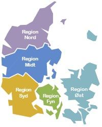 Foreningen af vandværker i Danmark  FVD - FORSIDE