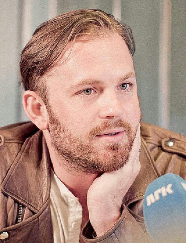 caleb followill wiki