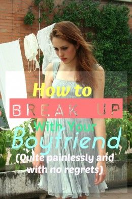 dating a girl with mostly guy friends Tips from an expert on how to encourage your girlfriend to stop flirting with your friends  my new girlfriend is a flirt  i'm worried i might be dating.