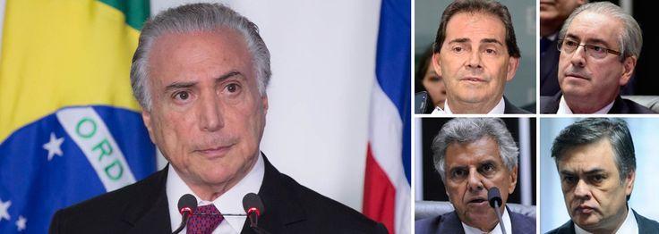 http://www.brasil247.com/pt/blog/alex_solnik/229311/Base-aliada-de-Temer-%C3%A9-a-mais-ficha-suja-da-hist%C3%B3ria.htm