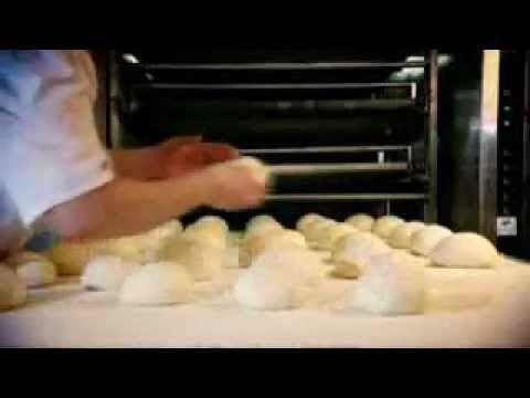 De bakker in beeld