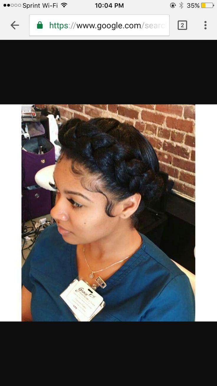 best braids images on pinterest black girls hairstyles