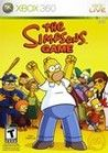 The Simpsons Game for Xbox 360 Reviews
