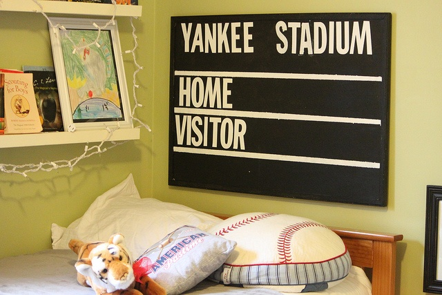 1000 images about zach yankee bedroom on pinterest logos baseball