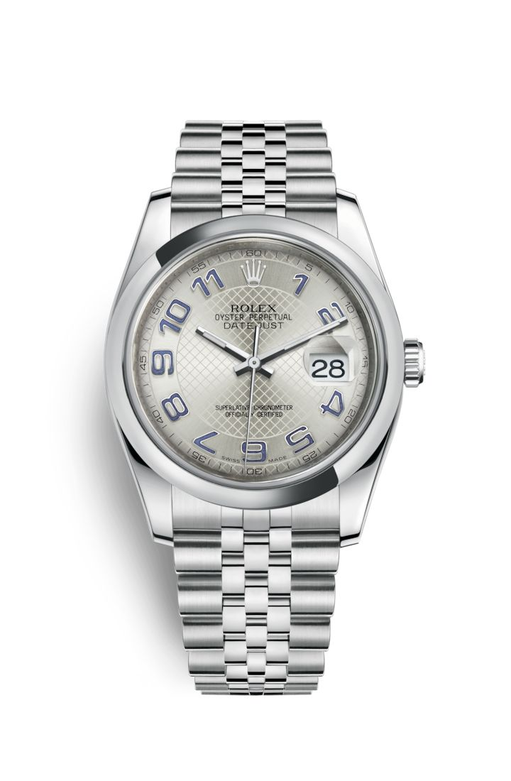 77 Best Watches Images On Pinterest Seiko Stainless Steel Kinetic Ska683p1 Silver Dial Bracelet Rolex Datejust 36 Oystersteel 116200