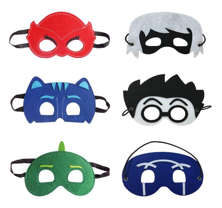 the 25 best romeo pj masks ideas on pinterest pj mask