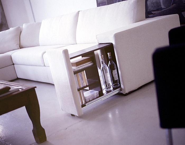 17 best images about vendita divani moderni on pinterest - Prodotti per pulire il divano in tessuto ...