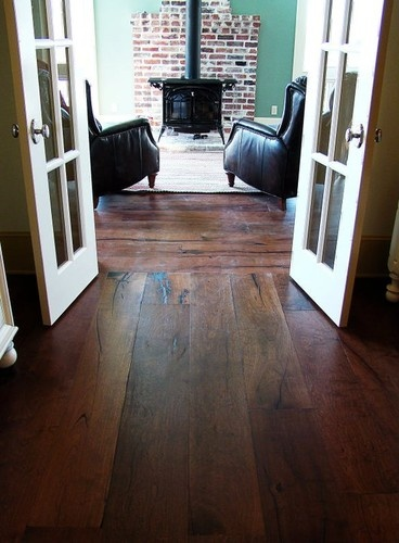 17 best images about mesquite on pinterest turquoise for Mesquite flooring