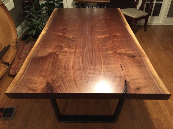 14 best home dr table examples images on pinterest for Dining table design examples