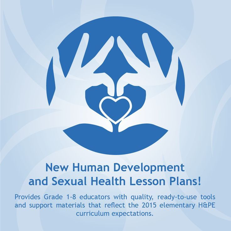 Ophea has just launched NEW lesson plans to meet the Human Development and Sexual Health expectations of the Ontario Curriculum, Grades 1-8: Health and Physical Education, 2015 (revised). The Human Development and Sexual Health (HD&SH) lesson plans