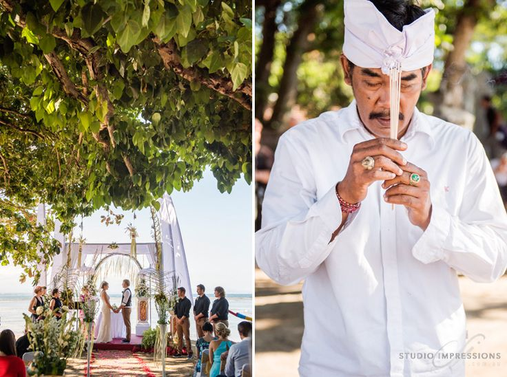Bali-Wedding-Photography-Ceremony