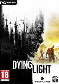 Dying Light (PC) Gra akcji w klimatach survival horroru, która łączy rozwiązania znane z Dead Island i Mirror's Edge. Do dyspozycji dostajemy otwarty świat z dynamicznym cyklem dnia i nocy, mającym znaczące przełożenie na rozgrywkę.