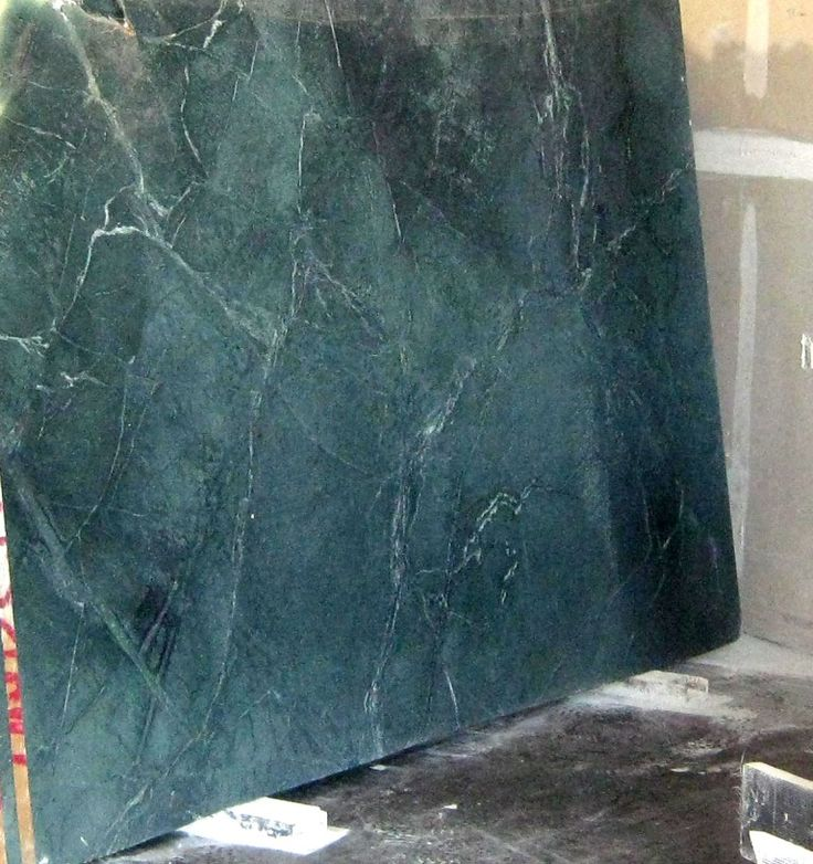 1000 images about home natural stone slabs on pinterest for Carrara marble slab remnants