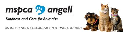 The mission of the MSPCA-Angell is to protect animals, relieve their suffering, advance their health and welfare, prevent cruelty, and work for a just and compassionate society. They serve the state of Massachusetts & New England areas of the United States.