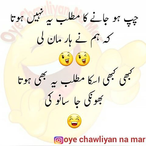 Pin By Aish On Funny Fun Quotes Funny Cute Funny Quotes Funny Quotes In Urdu