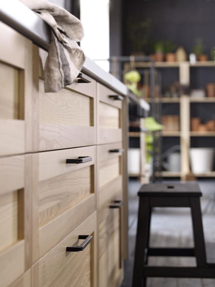 5) Desperdiciar menos y reciclar más - AD España, © Ikea