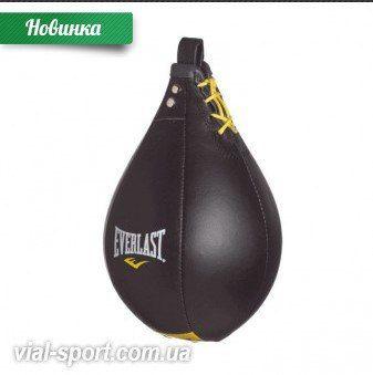http://vial-sport.com.ua/grusha-dlya-boksa-everlast-leather-speed-bag !! Груша для бокса #Everlast Leather Speed Bag ✔ Большой выбор товаров для единоборств и спорта ✔Конкурентные цены, акции и распродажи ⬇ Купить, подробное описание и цена здесь ⬇ http://vial-sport.com.ua/grusha-dlya-boksa-everlast-leather-speed-bag Груша для бокса - тренажер зачастую сделан из натуральной кожи, служит для совершенствования навыков боксера. Основная задача развитие скорости и точности ударов спортсмена…
