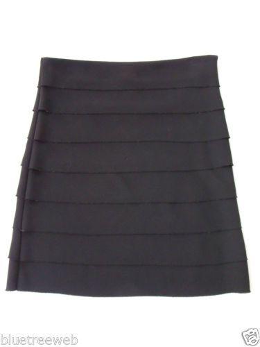 Gonna nera Rinascimento taglia L (44-46 IT) con balze in Abbigliamento e accessori, Donna: Abbigliamento, Gonne e minigonne   eBay