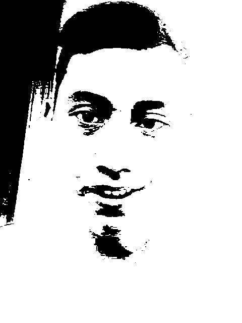 #My_Art #New_Style *poke @achmadd_faizaal @Kaartiikaa_