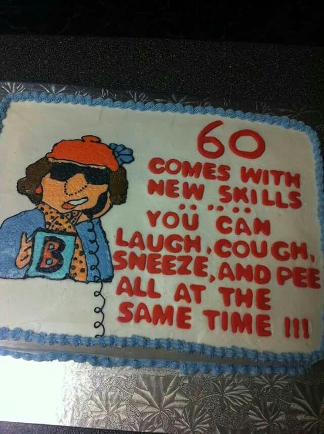 17 Best 60th Birthday Quotes On Pinterest 60th Birthday