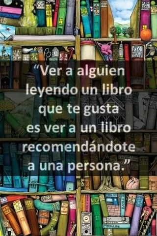 Libros, lectura, leer, frases,